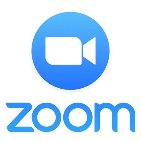 Live sessions on Zoom